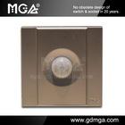 MGA A10 Series K20 IR Human Sensor Switch