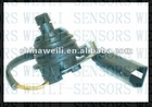 Sensor, crankshaft pulse 90BB9E731AA /AB/AC/AD