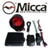 Upgrade car alarm system, Upgrage factory keyless entry system with Ultrasonic sensor (KE600)