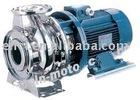 clean water pumps SCM series