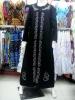 arab robe