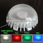 led rgb pixel light 5W/7W/9W/15W