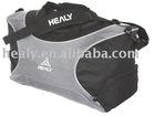HEALY BREAKOUT DUFFLE Sport Bag