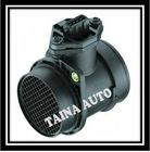 Compatible with Opel Bosch 0280217003 Mass Air Flow Sensor
