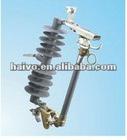 high voltage Outdoor Fuse Cutout 11kv
