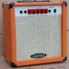 Bass Amplifier PB-35-OG