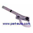 JG-BZ-03083 WINDOW LIFTER 322 725 0002L 322 725 0102R BENZ