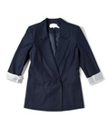 suit/ladies' suit(034)
