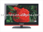 "KE-M19 Series LED TV 16""/19""/22""/24""/26""/32""/42"""