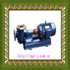 high efficient screw pump
