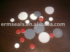 PTFE/SILICONE septa for vial