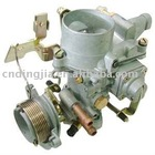 AUTO CARBURETOR 1401.E2 / 140100 FOR Peugeot 504 /404