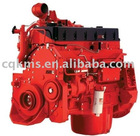 auto car engine