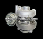 Mz turbocharger GT25V 454191-5010s