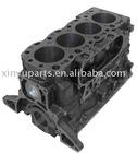 TOYOTA 3L engine body