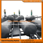 ZSA series used/black engine oil filter manufacuturers