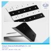adhesive backed rubber sheet/adhesive backed rubber manufacturer/adhesive backed rubber pad
