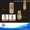 china Brass foot valve