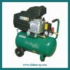 Direct driven air compressor-EVDB series 24L