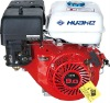 9.0HP Gasoline Engine GX270