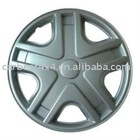13''/14'' wheel cover