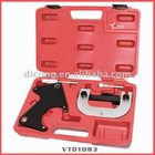 Auto Equipment/Engine Timing Tool Set-Renault (VT01083)
