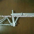 sell bike frame electric bicycle kit in China