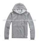 mens stylish look hoodies