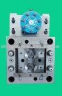 injection mold ,plastic mold ,plastic injection mold(plastic mould)