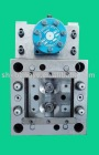 injection mold ,plastic mold ,plastic injection mold(plastic mould)