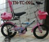 TN-TC-091 children bike/kids bicycle