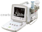 Ultrasound Scanner CNT-380