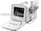 Ultrasound Scanner CNT-380