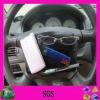 2012 PU Magic Cell Phone Accessory
