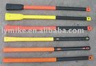Plastic Coating fibreglass Handle 900mm for Pickaxe