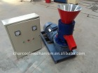 high quality wood pellet mill