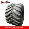 agriculture tire 66*43-25