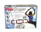 COMPLETE BODY EXERCISE SYSTEM WITH FLEX TECBNOLDGY