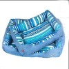 fashion pet bed/dog bed