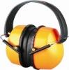 Ear Muff (JK14006)
