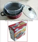 Cooking Equipment Stocks AV206 Fryer Stocks