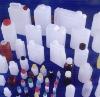 Hematology Reagents bottles,Chemistry reagent bottles