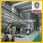 stainless steel coil / stainless steel strip