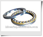 SKF 51305 advanced Thrust ball bearing