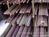 317L Stainless Steel Bar China Supplier