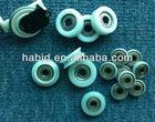 608zz furniture roller