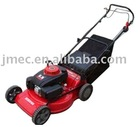self-propelled lawn mower-garden tools
