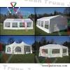 Outdoor Aluminum Tent