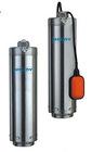 Submersible Pump(MXS)