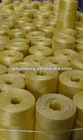 silage pp twine wrap